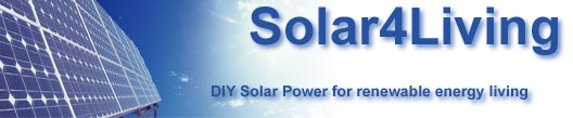 Solar4Living